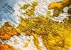Potvrđena dva slučaja koronavirusa u Evropi