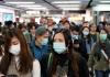 Autobus pun kineskih turista stigao u Hrvatsku iz epicentra epidemije