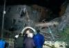 Broj žrtava zemljotresa u Turskoj povećan na 31