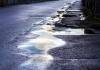 Bijeljina: Kiša, tokom dana smanjenje oblačnosti