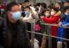 Kina traži izvinjenje danskog lista zbog karikature o virusu
