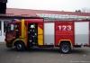 Vatrogasna jedinica Bijeljina: Od 25 požara u januaru - devet na dimnjacima