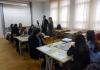 Tri studenta FPE Bijeljina idu na takmičenje Narodne banke Srbije