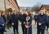 Vučić: Srpski narod više nikome neće dozvoliti da ga protjeruje