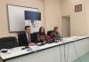 U Srpskoj nema razloga za paniku zbog koronavirusa