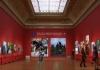 U subotu u Bijeljini predstavljanje Muzeja pristupačnosti