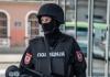 Pretresi u Bijeljini: Policija sprovodi akciju Kavez