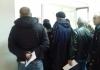 Gužve zbog zdravstvenog osiguranja: Nove brige nezaposlenih