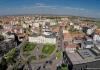 Grad dobija sredstva za smanjenje rizika od katastrofa