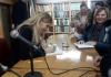 Mirjana Bobić Mojsilović: Materija ne može da napuni dušu