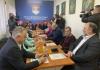 SDS Bijeljina na raskrsnici: Kojim putem krenuti?!