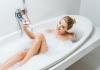 Kraj za golišave selfije: Ovaj telefon blokira neprikladan sadržaj