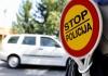 Kazne za prespore vozače od 30 do 150 KM