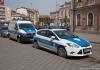 PU Bijeljina: Prisustvo policije na ulicama i kontinuirane akcije dalo dobre rezultate