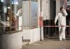Muškarac iz BiH žrtva masakra u Njemačkoj