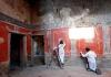 """""""Kuća ljubavnika"""" u Pompeji se otvara za javnost nakon 40 godina"""
