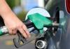 Cijene nafte u svijetu padaju mjesec dana, pojeftinjenje u Srpskoj sramotno malo