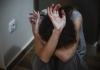 U Bijeljini radionica o podršci osobama koje su preživjele seksualno nasilje