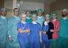 U bijeljinskoj bolnici ponovo se rade operacije štitne žlijezde
