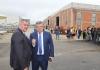 Izvršni komitet SNSD-a zadužio Viškovića za razgovore sa Mićićem