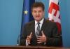 Lajčak će biti izaslanik EU za dijalog Beograda i Prištine