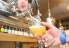 Na alkohol mjesečno potrošimo 15 miliona KM