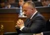 Haradinaj nezadovoljan- Srbija se naoružava