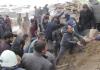 Novi zemljotres potresao Tursku – među mrtvima ima dece, više od 1.000 zgrada urušeno