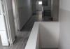 Obnova Sokolskog doma u Bijeljini