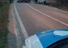 Teška saobraćajka u Ljeljenči, više povrijeđenih
