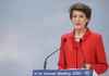 Predsednica Švajcarske pozvala sve svoje vršnjake na proslavu 60. rođendana