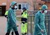 Italija treća zemlja na svetu po broju zaraženih koronavirusom - šta se dešava?