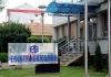 U Elektro-Bijeljini se za otpremninu prijavio 251 zaposleni