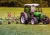 U RS podstiču sve - od kupovine traktora do makaza za voće
