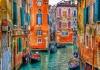 I agencija iz Bijeljine otkazala osmomartovsko putovanje u Italiju