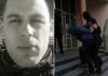 Nastavljeno suđenje za ubistvo Aleksandra Pantića