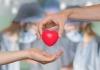 Gimnazijalci vas pozivaju na predavanje o značaju donacije organa u svrhu liječenja