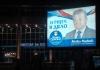Dodik tvrdi da će Mićić biti kandidat SNSD za gradonačelnika