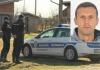 U Sarajevu uhapšen osumnjičeni za ubistvo oca u Brčkom