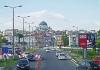 VIDEO Zašto stranci obožavaju Beograd