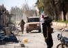 U Siriji poginula najmanje 33 turska vojnika