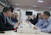 SNSD Bijeljina održao sastanak sa predstavnicima GO Ujedinjene Srpske