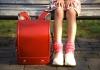U Bijeljini 379 mališana uključeno u program pred polazak u školu