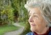 Vratili biološki sat ćelija 114-godišnjakinje na nulu