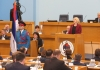 Srpska ide u vanredno stanje, predsjednik Republike preuzima ulogu parlamenta