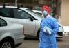 Kineski stručnjak u Beogradu: Epidemija u Srbiji pod kontrolom za mjesec ili dva