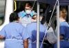 Stanje u SAD dramatično, bolnice u Njujorku nemaju dovoljno mesta za sve zaražene