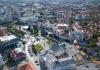 Bijeljina: Sutra karantin u sali OŠ Vuk Karadžić