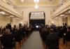 Skupština odlučila: U Srpskoj od danas vanredno stanje zbog virusa korona