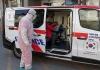 Srbija: Još troje preminulo, ukupno 13